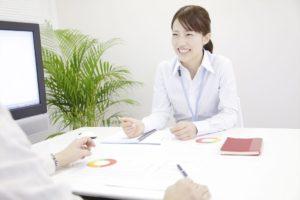経理業務の効率化を図るためには!